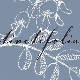 Tinctifolia