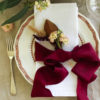 merlot ribbon